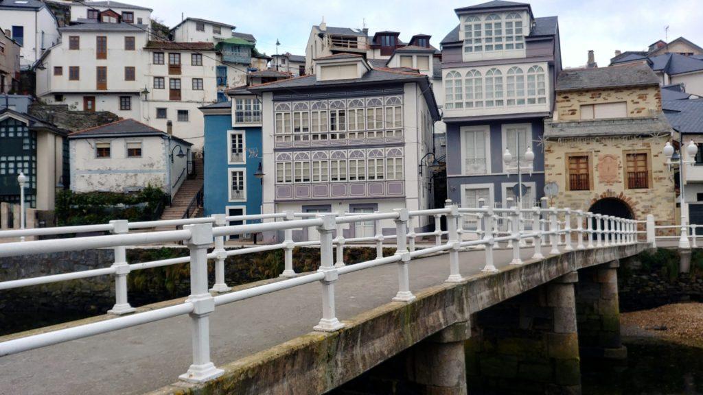 Luarca-Puente-de-los-besos031_HDR-1024x576 Un finde en Xixón - Gijón (Asturias) Viajes