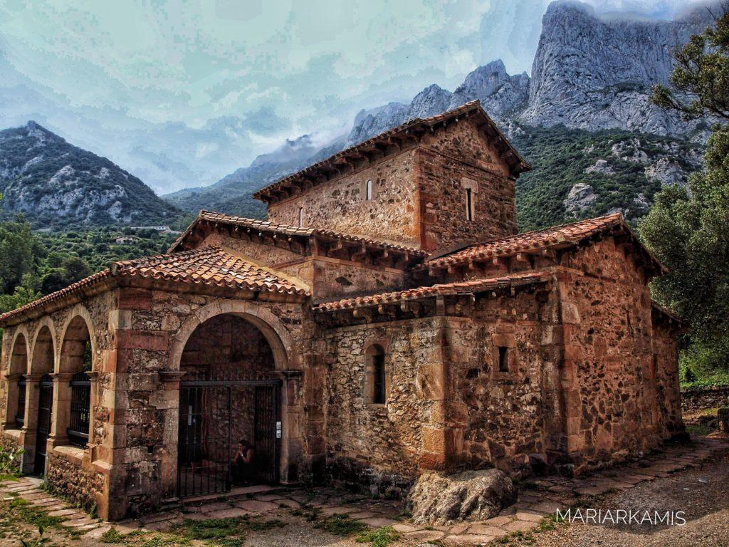 P1012981-01-1024x768 7 Lugares que visitar en Cantabria Rincones