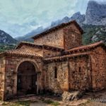 P1012981-01-150x150 La Costa Quebrada (Cantabria) Rutas