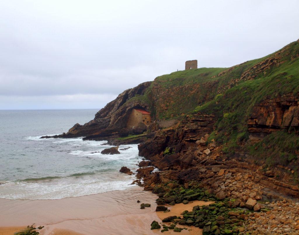 Santa-Justa826-1024x804 7 Lugares que visitar en Cantabria Rincones