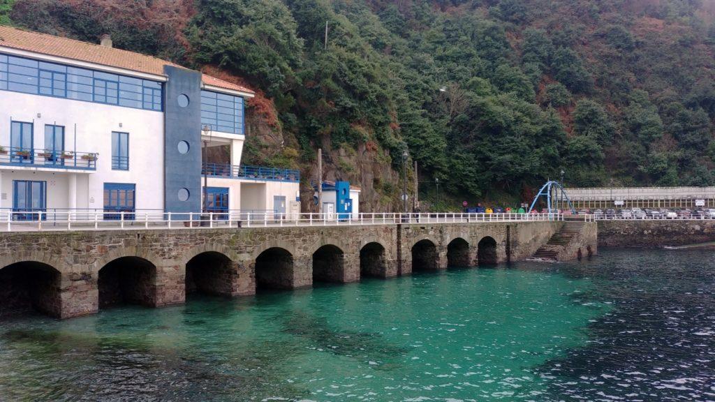 Cudillero146-1024x576 Un finde en Xixón - Gijón (Asturias) Viajes