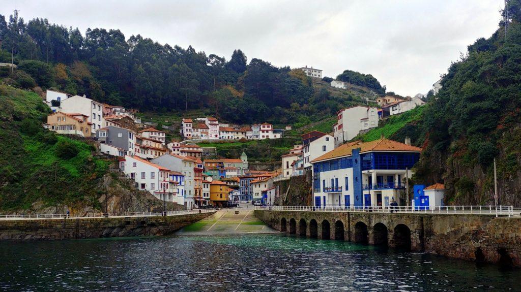 Cudillero324_HDR-1024x575 Un finde en Xixón - Gijón (Asturias) Viajes