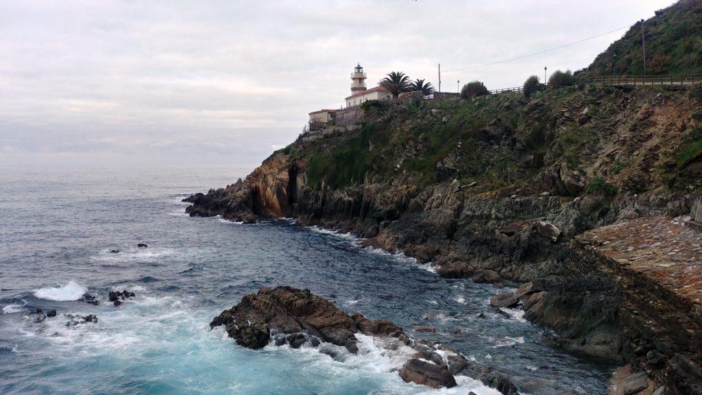 Cudillero332_HDR-1024x576 Un finde en Xixón - Gijón (Asturias) Viajes