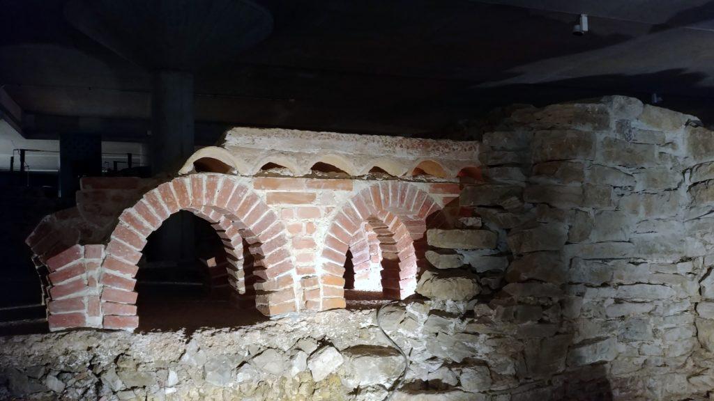 Gijon-Termas121-1024x576 Un finde en Xixón - Gijón (Asturias) Viajes