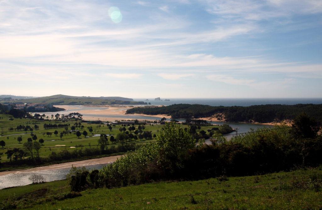 P1015143-1024x670 Bancos con vistas al Cantábrico Rutas