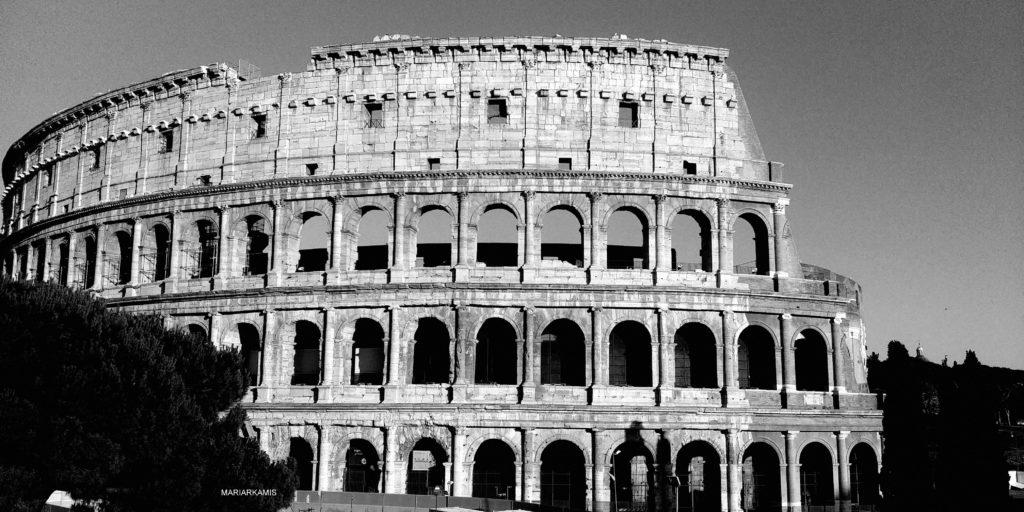 2ºColiseo938-1024x512 Consejos y otras cuestiones si vas a Roma Viajes