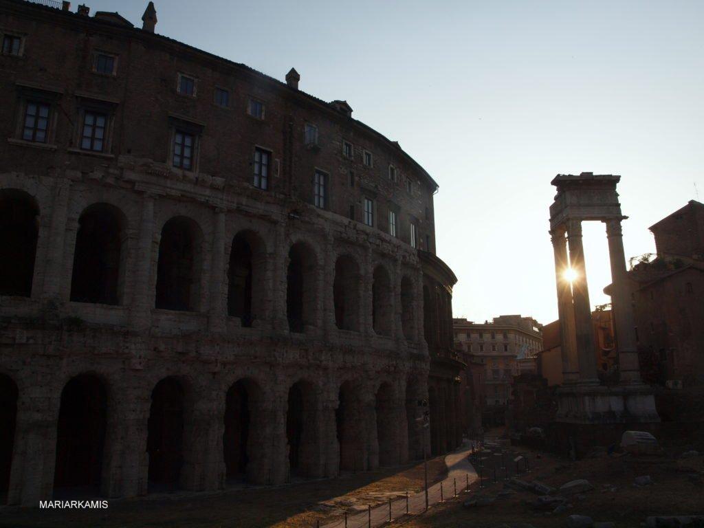 3ºBarrio-Judio-Teatro-Marcelo334-1024x768 Consejos y otras cuestiones si vas a Roma Viajes