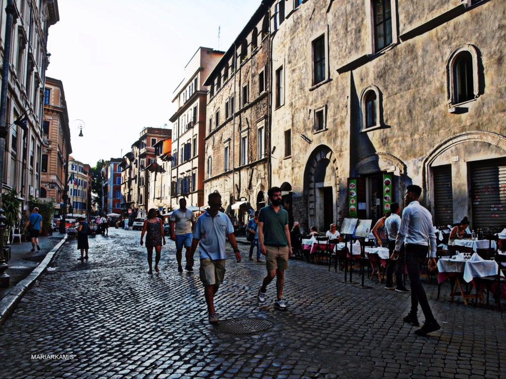 3ºBarrio-Judio315-1024x768 Consejos y otras cuestiones si vas a Roma Viajes