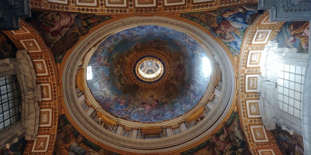 4ºVaticano-Basílica-San-Pedro034-1024x512 Consejos y otras cuestiones si vas a Roma Viajes