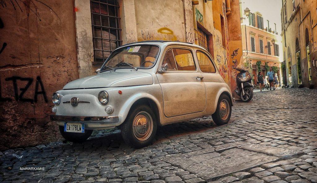 IMG_20190706_222428_100-1024x592 Consejos y otras cuestiones si vas a Roma Viajes