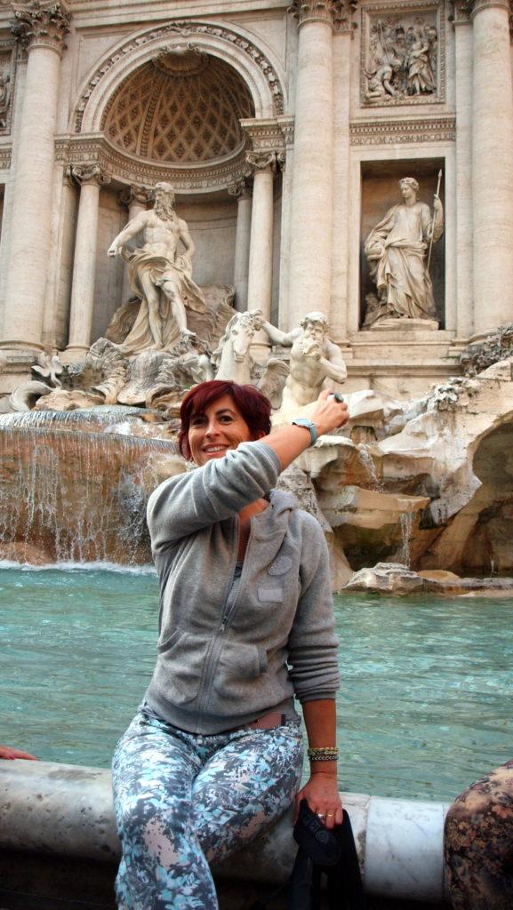 P5311716-577x1024 Consejos y otras cuestiones si vas a Roma Viajes