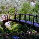 20190731_120832-150x150 De Nájera a Valvanera (La Rioja) Rutas