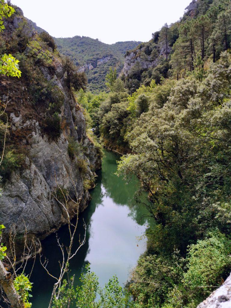 IMG_20190731_123254-768x1024 Burgos - Ruta Paseo del Río Oca Rutas