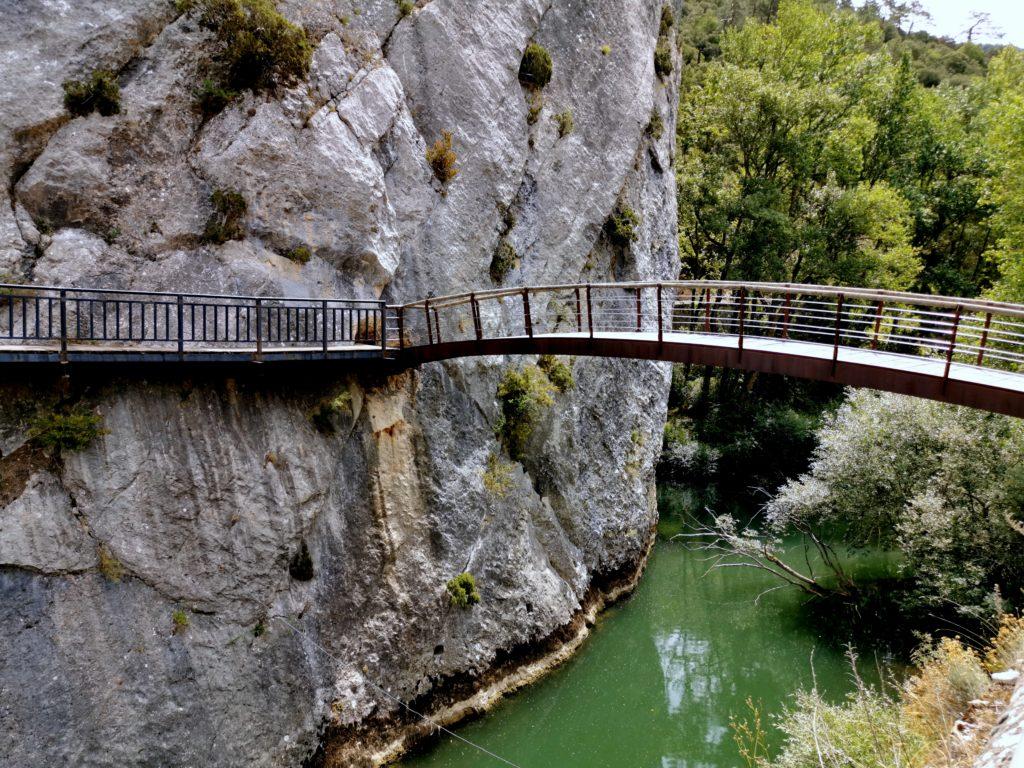 IMG_20190731_130035-1024x768 Burgos - Ruta Paseo del Río Oca Rutas