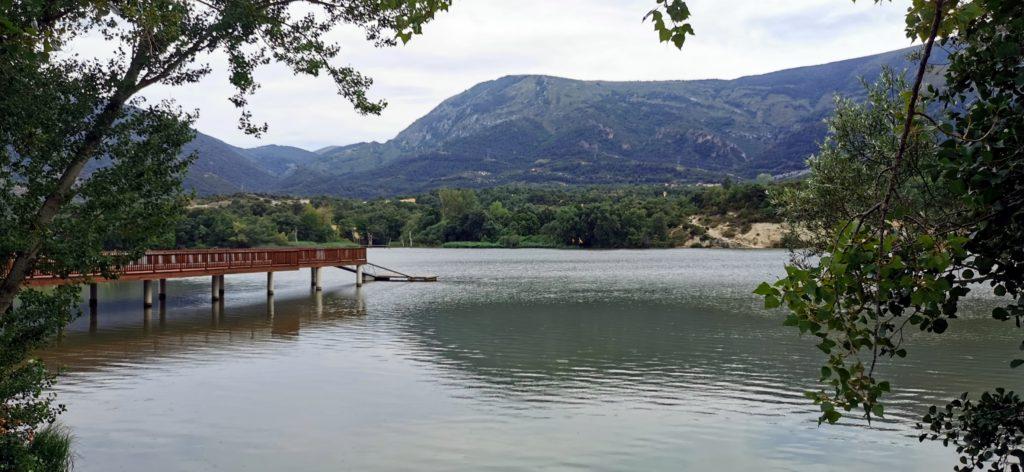 IMG_20190731_165355-1024x472 Burgos - Ruta Paseo del Río Oca Rutas