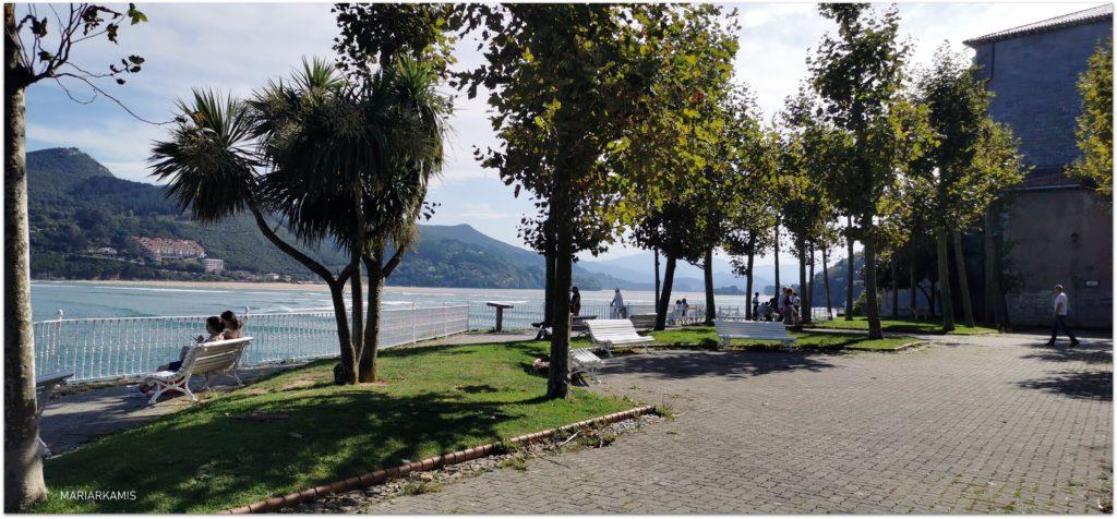 IMG_20191013_142304-1-1024x476 Un paseo por Mundaka Rincones
