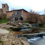 Padrones-de-Bureba-Cascada-de-la-Huevera051_HDR-01-150x150 Sierra de Urbasa. Urederra y Bosque Encantado (I) Rutas