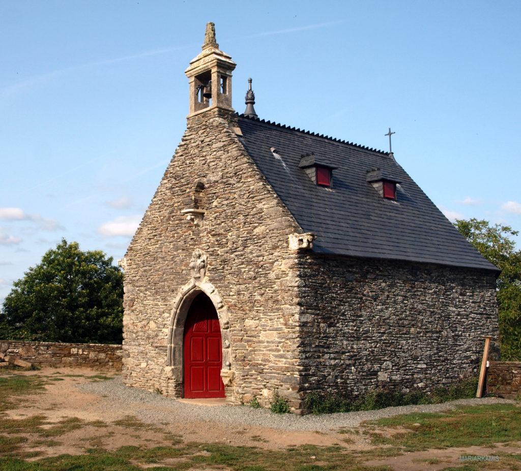 4Rochefort-en-terre717-1024x927 Ruta por Bretaña y Normandía en coche (1ª parte) Viajes