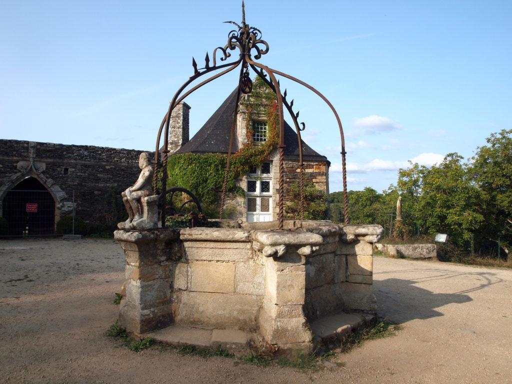 4Rochefort-en-terre719-1024x768 Ruta por Bretaña y Normandía en coche (1ª parte) Viajes