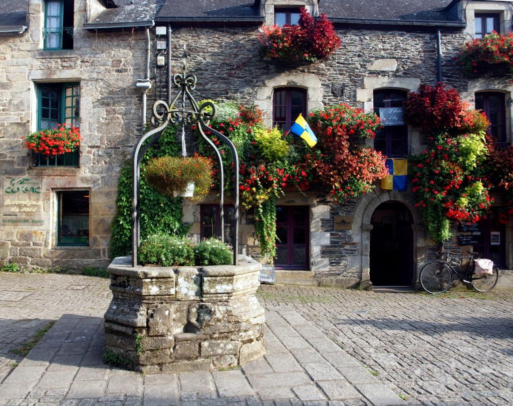4Rochefort-en-terre724-1024x810 Ruta por Bretaña y Normandía en coche (1ª parte) Viajes