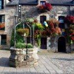 4Rochefort-en-terre724-150x150 Ruta por Bretaña y Normandía en coche (2º parte) Viajes