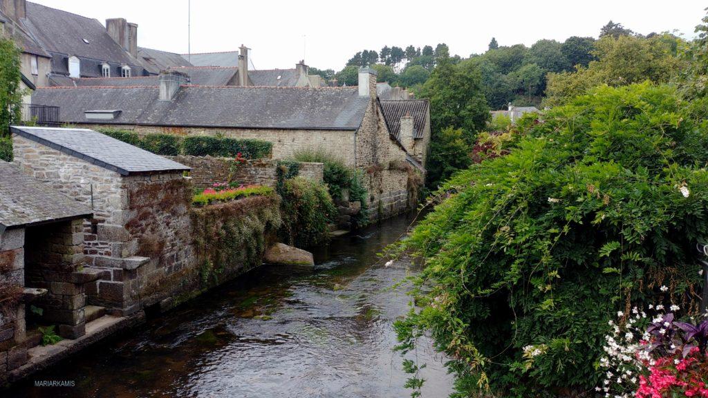 5Pont-Aven008-1024x576 Ruta por Bretaña y Normandía en coche (1ª parte) Viajes