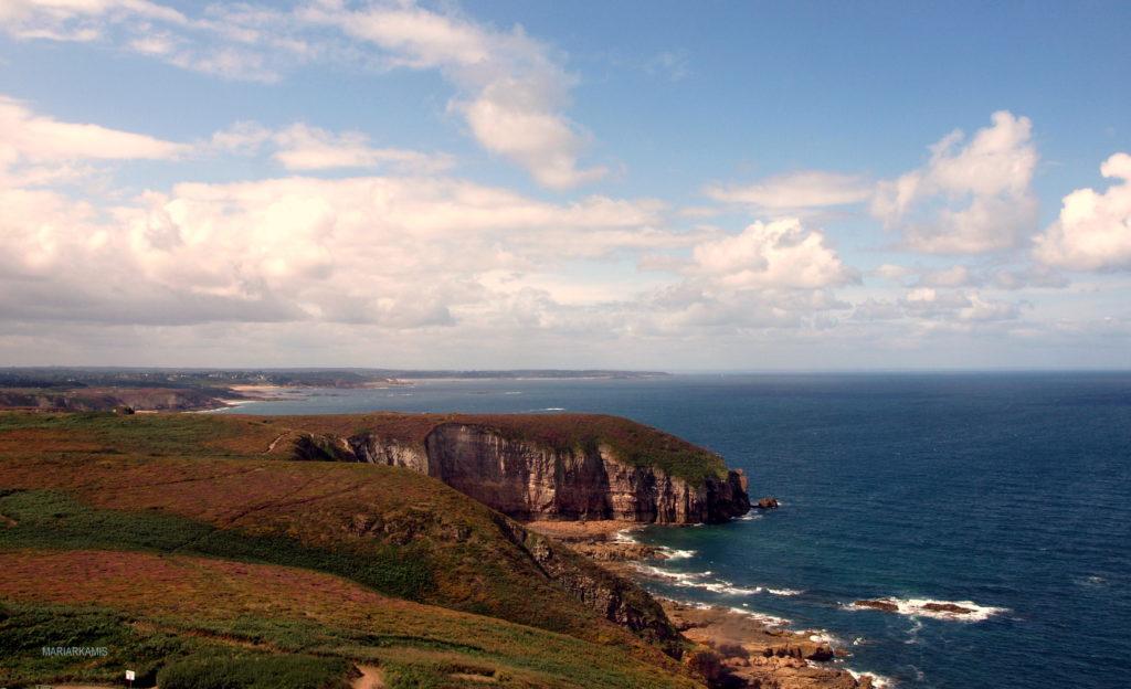 7Cabo-Frehel932-1024x624 Ruta por Bretaña y Normandía en coche (1ª parte) Viajes