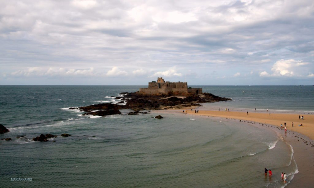 7Saint-Malo998-1024x614 Ruta por Bretaña y Normandía en coche (1ª parte) Viajes