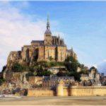 8St-Michel105-150x150 Ruta por Bretaña y Normandía en coche (1ª parte) Viajes
