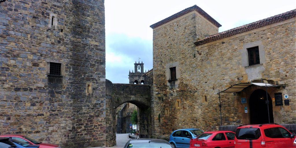 21Salas26-1024x512 3 días de ruta por Riaño y el Valle de Valdeon Viajes