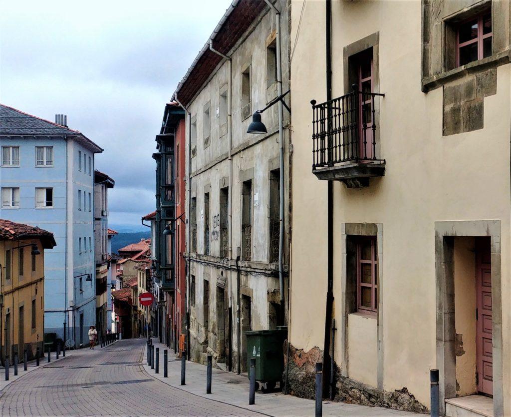 21Tineo31-1024x835 3 días de ruta por Riaño y el Valle de Valdeon Viajes