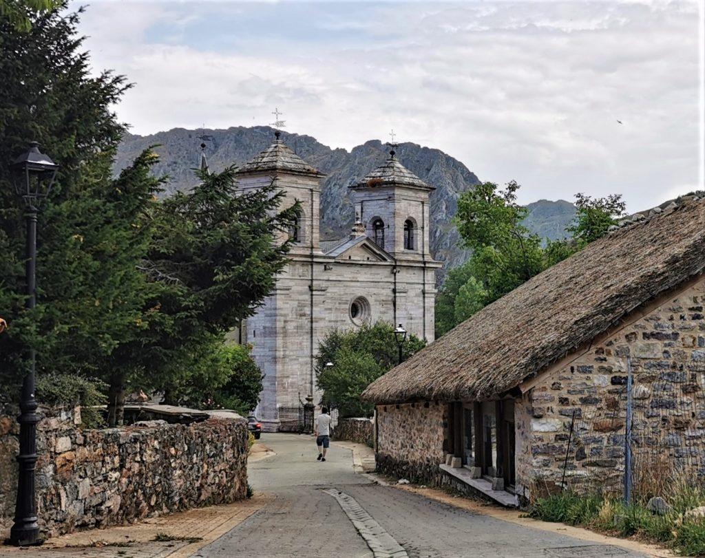 22Lois04-1024x811 3 días de ruta por Riaño y el Valle de Valdeon Viajes