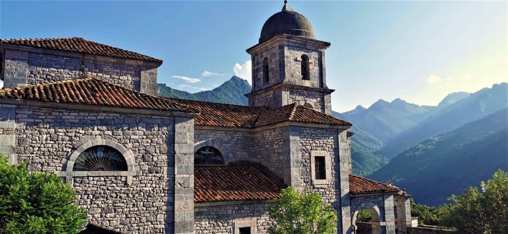 22Oseja-de-Sajambre36-1024x472 3 días de ruta por Riaño y el Valle de Valdeon Viajes