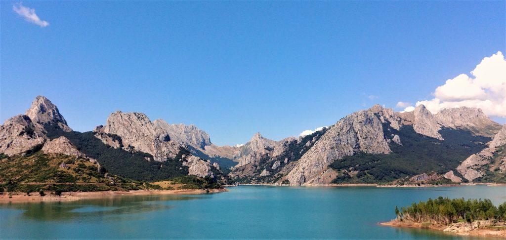 22Riaño049-1024x486 3 días de ruta por Riaño y el Valle de Valdeon Viajes