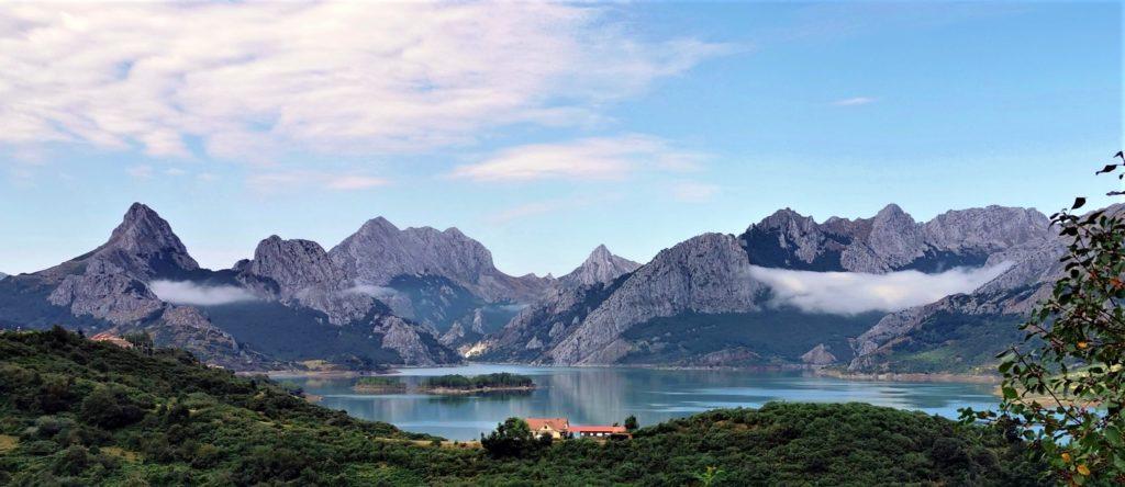22Riaño053-1024x444 3 días de ruta por Riaño y el Valle de Valdeon Viajes