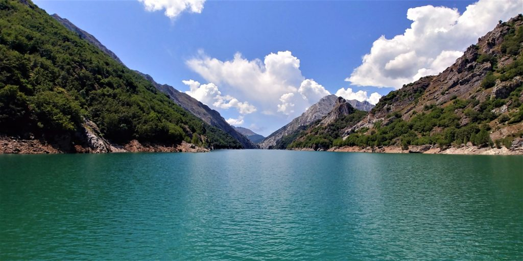 22Riaño16_HDR-1024x512 3 días de ruta por Riaño y el Valle de Valdeon Viajes