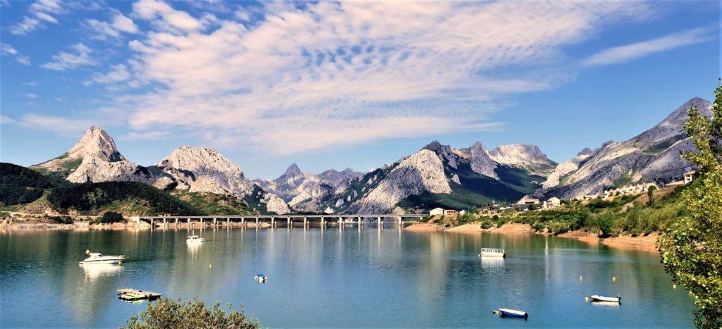 22Riaño336-1024x467 3 días de ruta por Riaño y el Valle de Valdeon Viajes