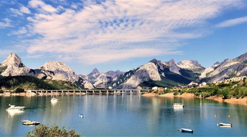 22Riaño336-800x445 3 días de ruta por Riaño y el Valle de Valdeon Viajes