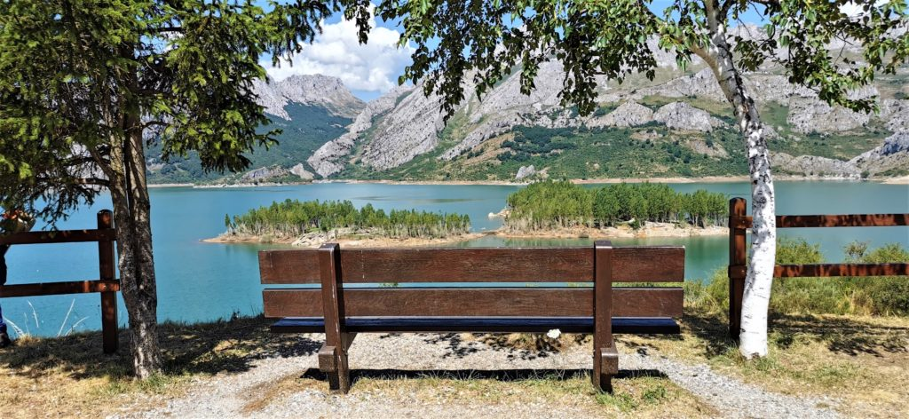 22Riaño853-1-1024x472 3 días de ruta por Riaño y el Valle de Valdeon Viajes