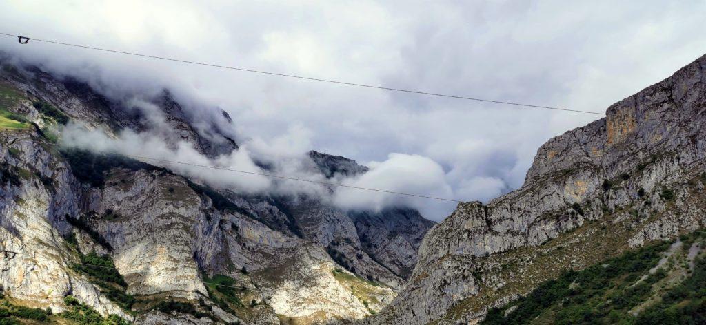 22Soto-de-Sajambre-Mirador-de-Vistalegre553-1024x472 3 días de ruta por Riaño y el Valle de Valdeon Viajes
