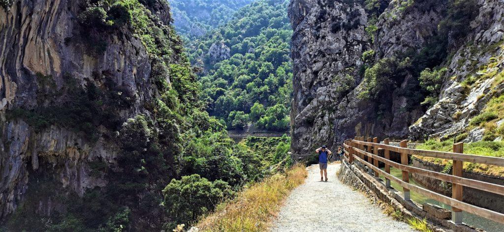 23Cain-Ruta-del-Cares453-1024x472 3 días de ruta por Riaño y el Valle de Valdeon Viajes