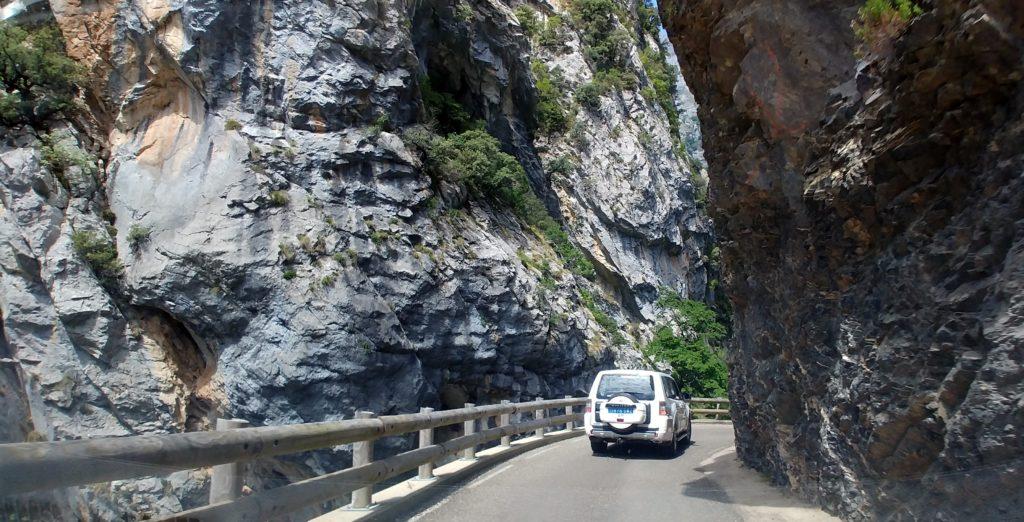 23Cain814-1024x522 3 días de ruta por Riaño y el Valle de Valdeon Viajes