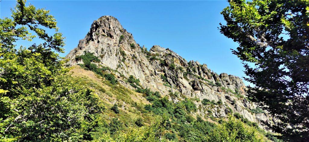 23Mirador-de-Piedrahitas18-1024x472 3 días de ruta por Riaño y el Valle de Valdeon Viajes