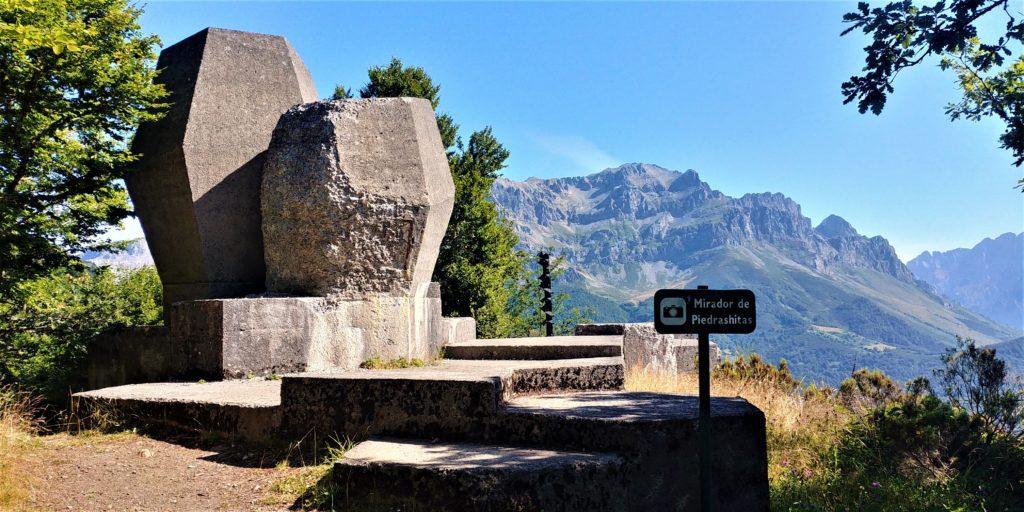 23Mirador-de-PiedrahitasHDR-1024x512 3 días de ruta por Riaño y el Valle de Valdeon Viajes