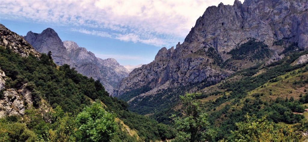 23Mirador-del-Tombo251-1024x472 3 días de ruta por Riaño y el Valle de Valdeon Viajes