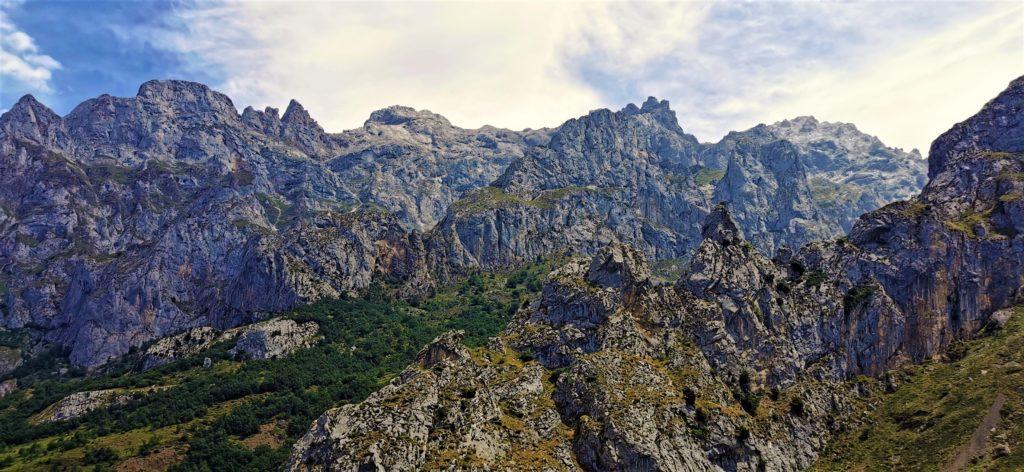 23Mirador-del-Tombo258-1024x472 3 días de ruta por Riaño y el Valle de Valdeon Viajes