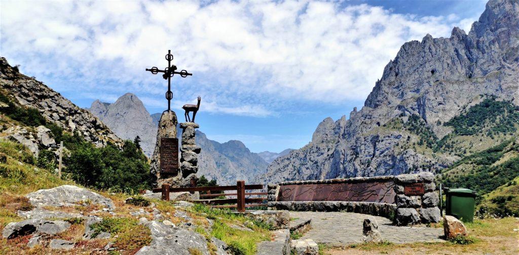 23Mirador-del-Tombo852-1024x504 3 días de ruta por Riaño y el Valle de Valdeon Viajes