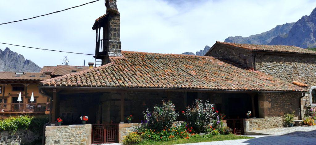23Posada-de-Valdeon858-1024x472 3 días de ruta por Riaño y el Valle de Valdeon Viajes