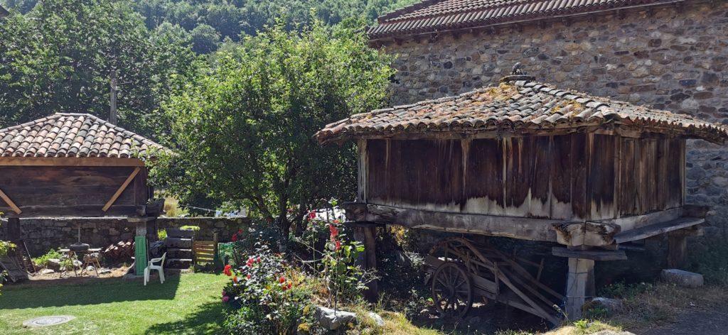 23Soto-de-Valdeon531-1024x472 3 días de ruta por Riaño y el Valle de Valdeon Viajes