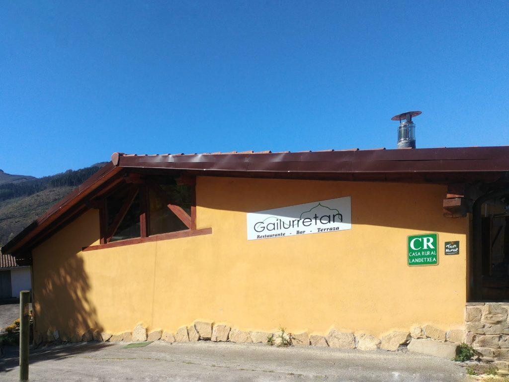 20210405_114630-01-1024x768 El hayedo de Balgerri, el más extenso de Bizkaia Rutas